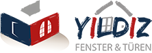 Yildiz Fenster Logo